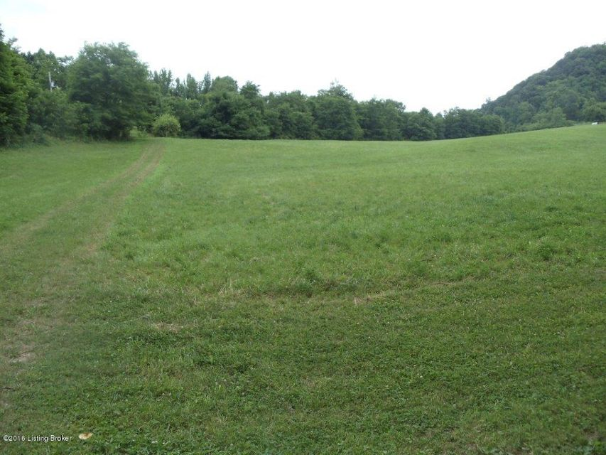 Additional photo for property listing at 731 Weavers Run  West Point, Kentucky 40177 United States