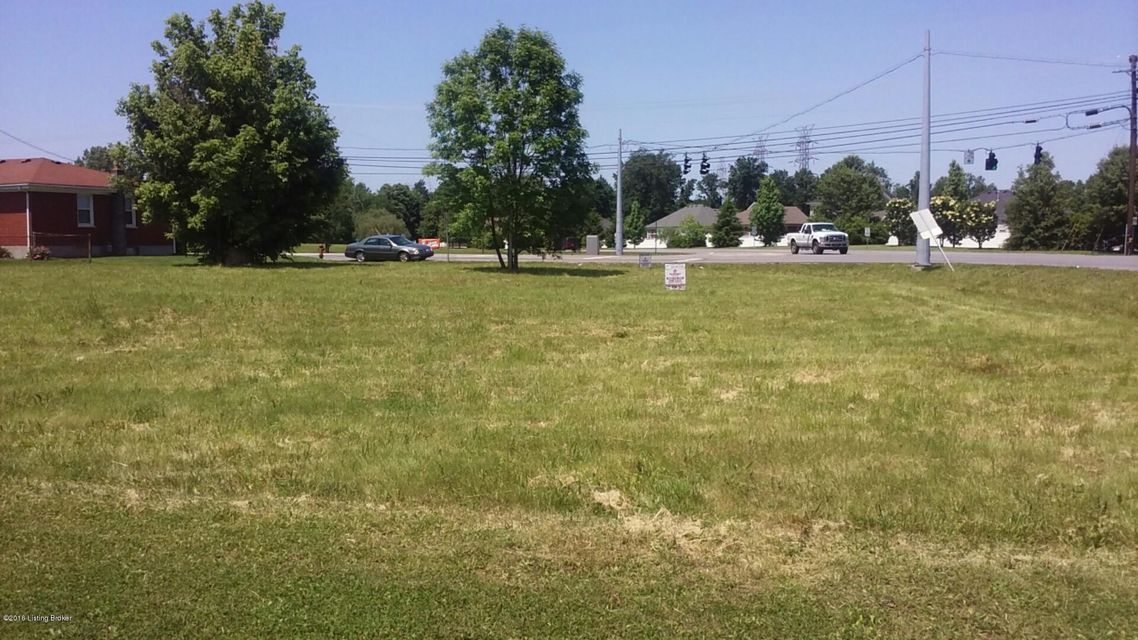 Additional photo for property listing at 6004 Lower Hunters  Louisville, Kentucky 40258 United States