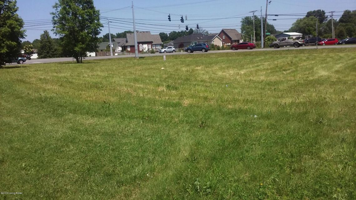 Land for Sale at 6004 Lower Hunters Louisville, Kentucky 40258 United States