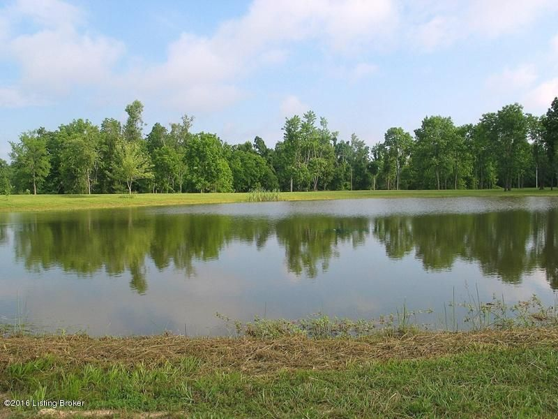 Additional photo for property listing at 42-A Lake of the Woods Loop  Hardinsburg, Kentucky 40143 United States