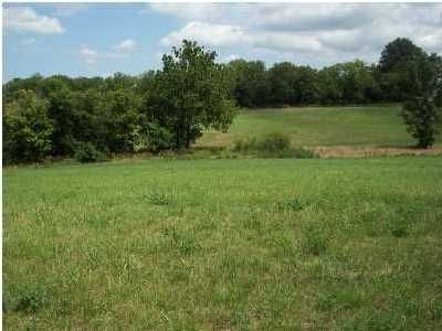 Land for Sale at 984 Shelbyville Taylorsville, Kentucky 40071 United States