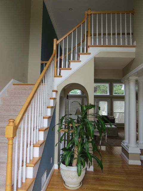 Additional photo for property listing at 14613 Anderson Woods Trace  Louisville, Kentucky 40245 United States