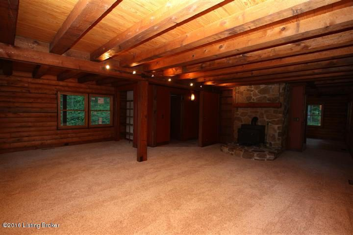 Additional photo for property listing at 28C Dickeys Mill Road  Leitchfield, Kentucky 42754 United States