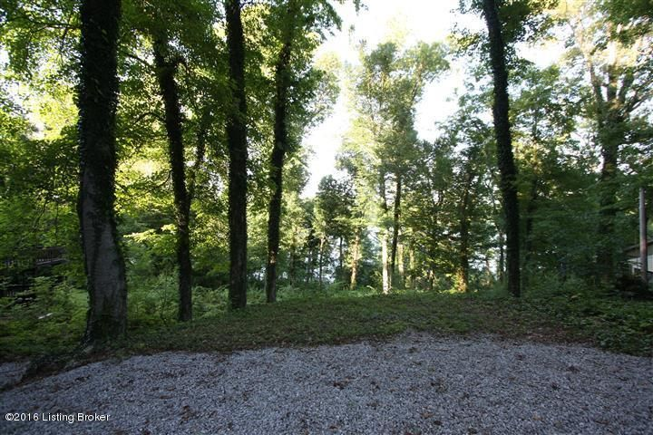 Land for Sale at Lot 7 Dickeys Mill Leitchfield, Kentucky 42754 United States