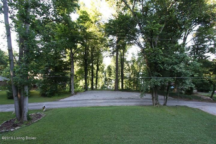 Additional photo for property listing at Lot 7 Dickeys Mill  Leitchfield, Kentucky 42754 United States