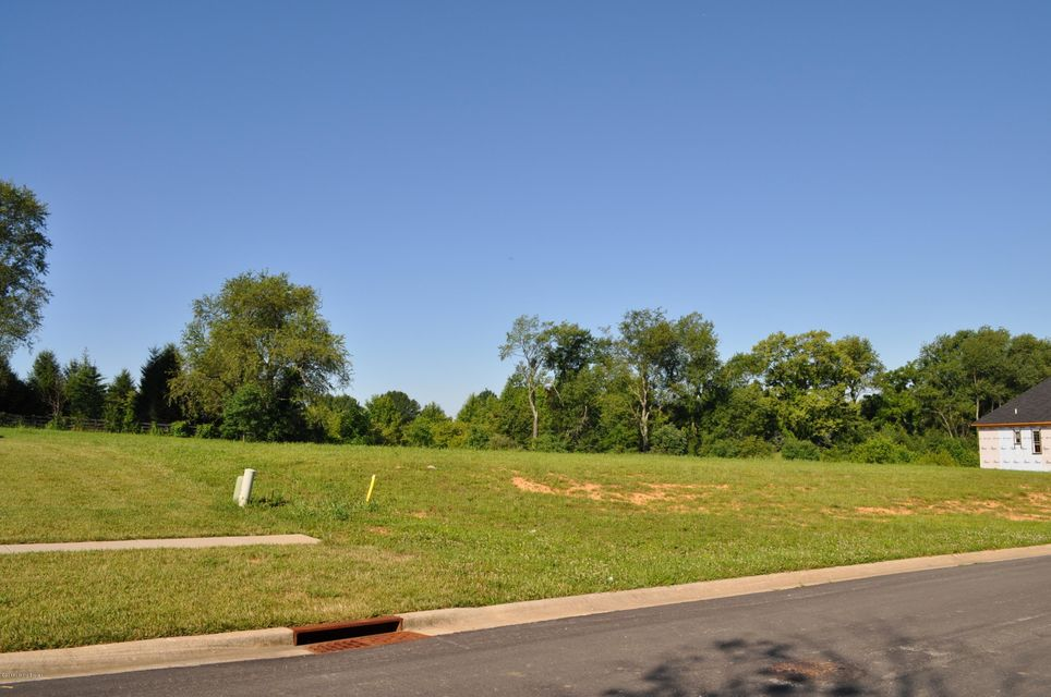 Additional photo for property listing at 1008 Yellow Poplar  Goshen, Kentucky 40026 United States