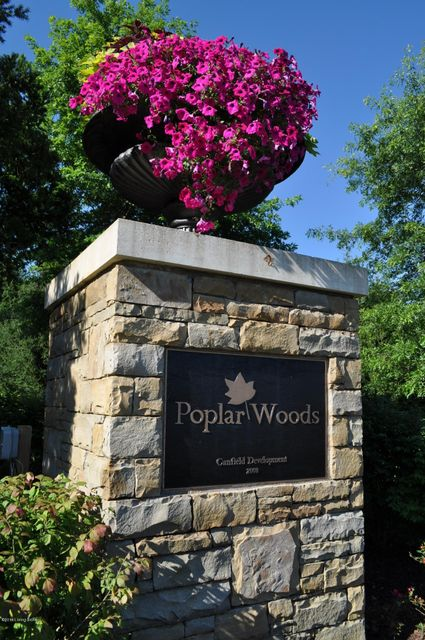 Land for Sale at 1008 Yellow Poplar Goshen, Kentucky 40026 United States