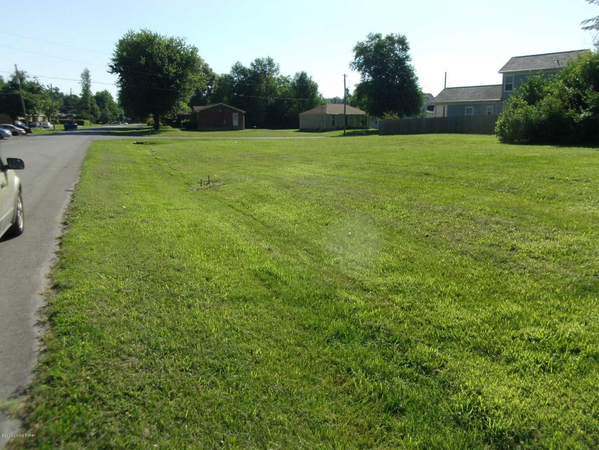 Land for Sale at 3817 Oboe 3817 Oboe Louisville, Kentucky 40216 United States