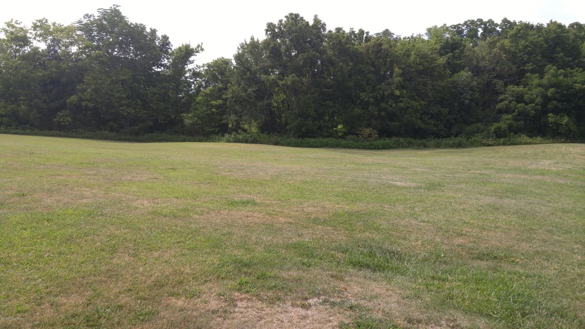 Land for Sale at #17 Ashland Meadows Taylorsville, Kentucky 40071 United States