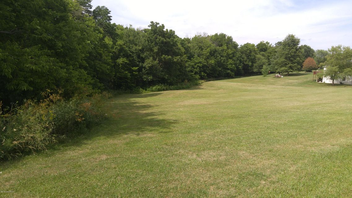 Additional photo for property listing at #17 Ashland Meadows  Taylorsville, Kentucky 40071 United States