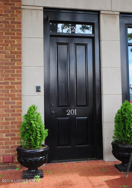 Condominium for Sale at 9426 Norton Commons Blvd Prospect, Kentucky 40059 United States