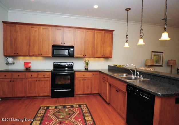 Additional photo for property listing at 9426 Norton Commons Blvd  Prospect, Kentucky 40059 United States