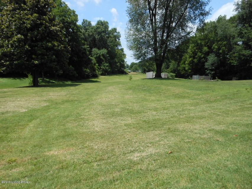 Land for Sale at 7400 Shepherdsville Louisville, Kentucky 40219 United States