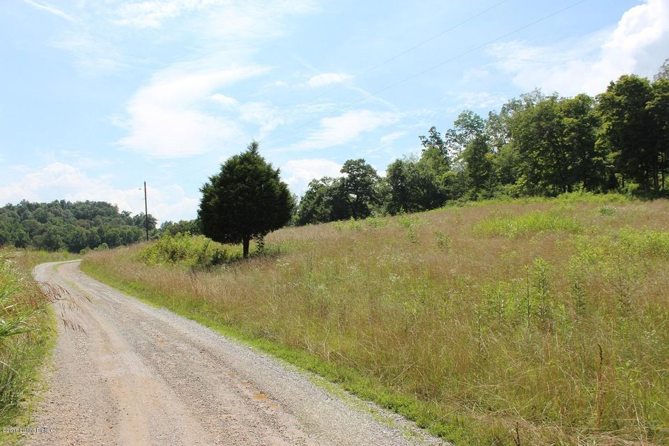 Additional photo for property listing at 2131 Wilson Creek  Boston, Kentucky 40107 United States