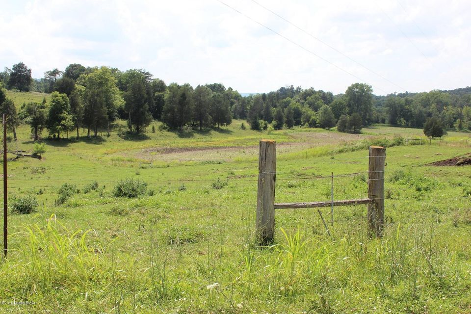 Land for Sale at 2131 Wilson Creek Boston, Kentucky 40107 United States
