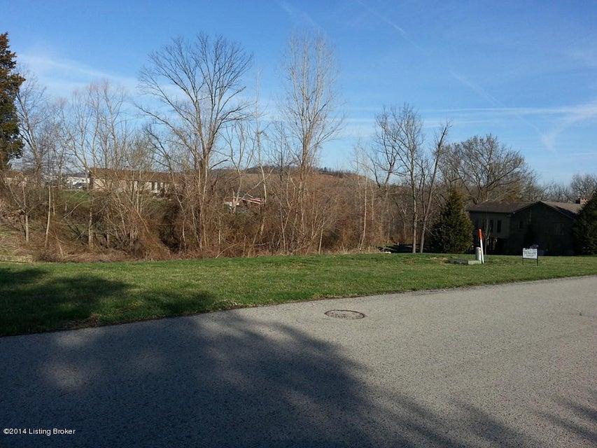 Land for Sale at Cliffside Shepherdsville, Kentucky 40165 United States