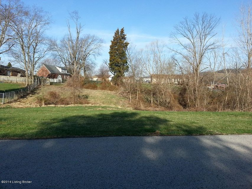 Additional photo for property listing at Cliffside  Shepherdsville, Kentucky 40165 United States