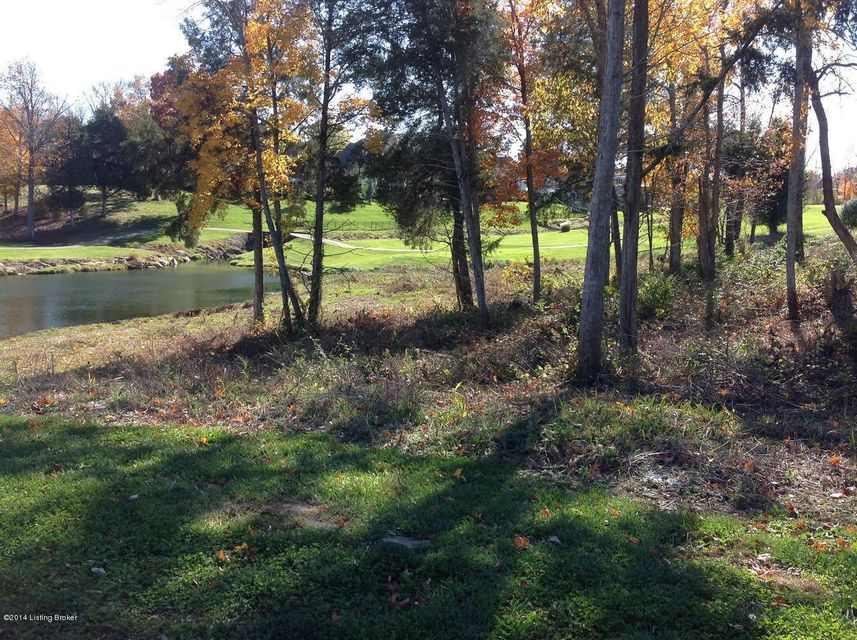 Land for Sale at 2901 Long Creek Louisville, Kentucky 40245 United States