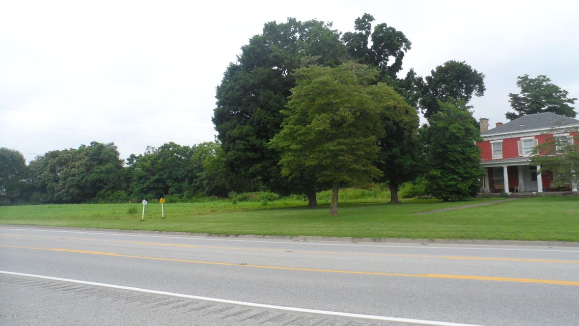 Additional photo for property listing at 3203 Highland Avenue 3203 Highland Avenue Carrollton, Kentucky 41008 United States