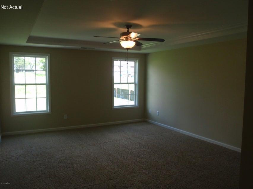 Additional photo for property listing at 35 CANTERBURY  Mount Washington, Kentucky 40047 United States