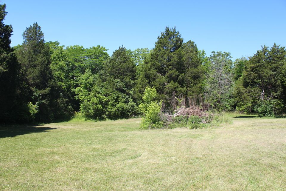 Land for Sale at WOLF PEN Pendleton, Kentucky 40055 United States