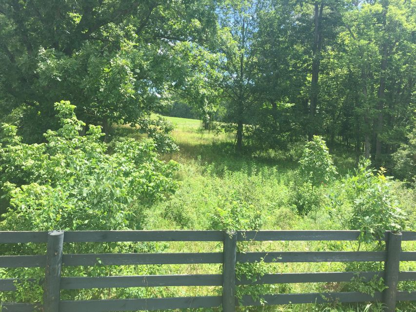 Land for Sale at 101 L'Esprit Farm Pendleton, Kentucky 40055 United States