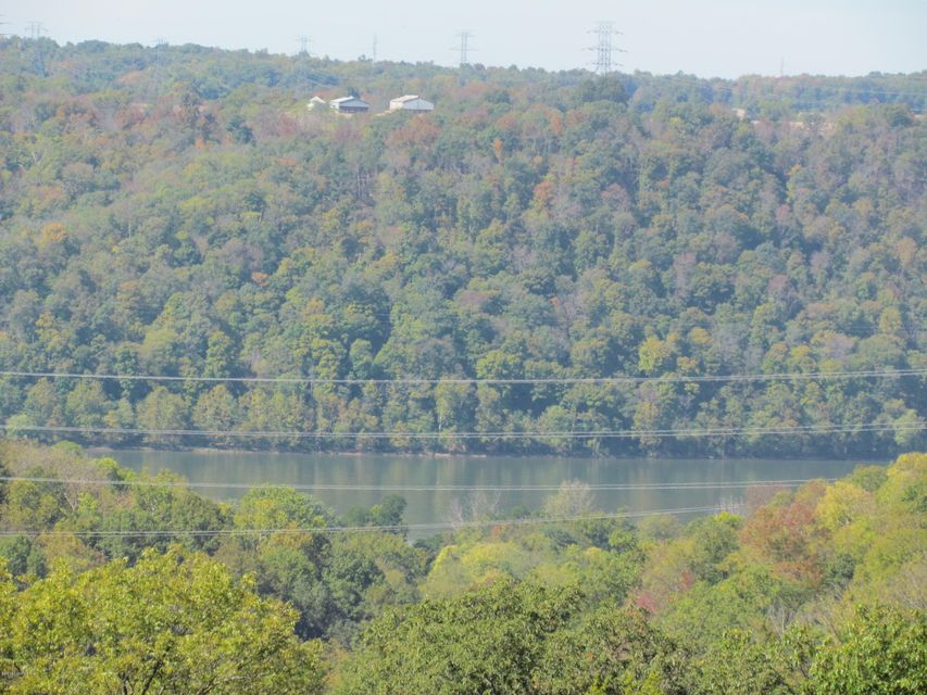 Land for Sale at 6 River Valley Bedford, Kentucky 40006 United States