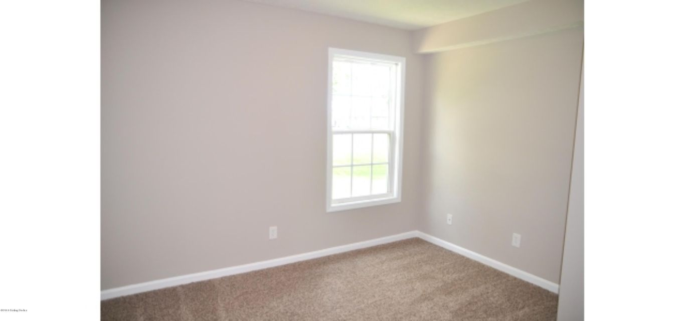 Additional photo for property listing at 103 College Station Court  Elizabethtown, Kentucky 42701 United States
