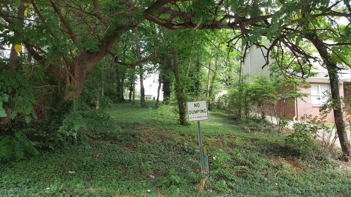 Additional photo for property listing at 3021 Cleveland  Louisville, Kentucky 40206 United States