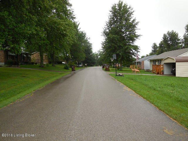 Additional photo for property listing at Melodye  Campbellsburg, Kentucky 40011 United States