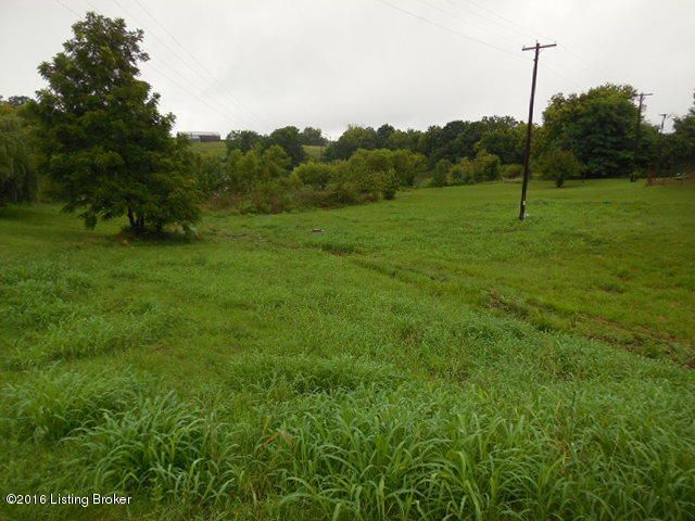 Land for Sale at Melodye Melodye Campbellsburg, Kentucky 40011 United States