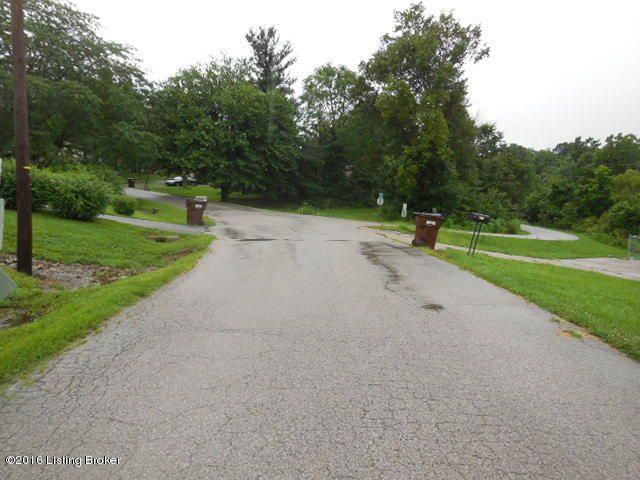 Additional photo for property listing at Melodye Melodye Campbellsburg, Kentucky 40011 United States