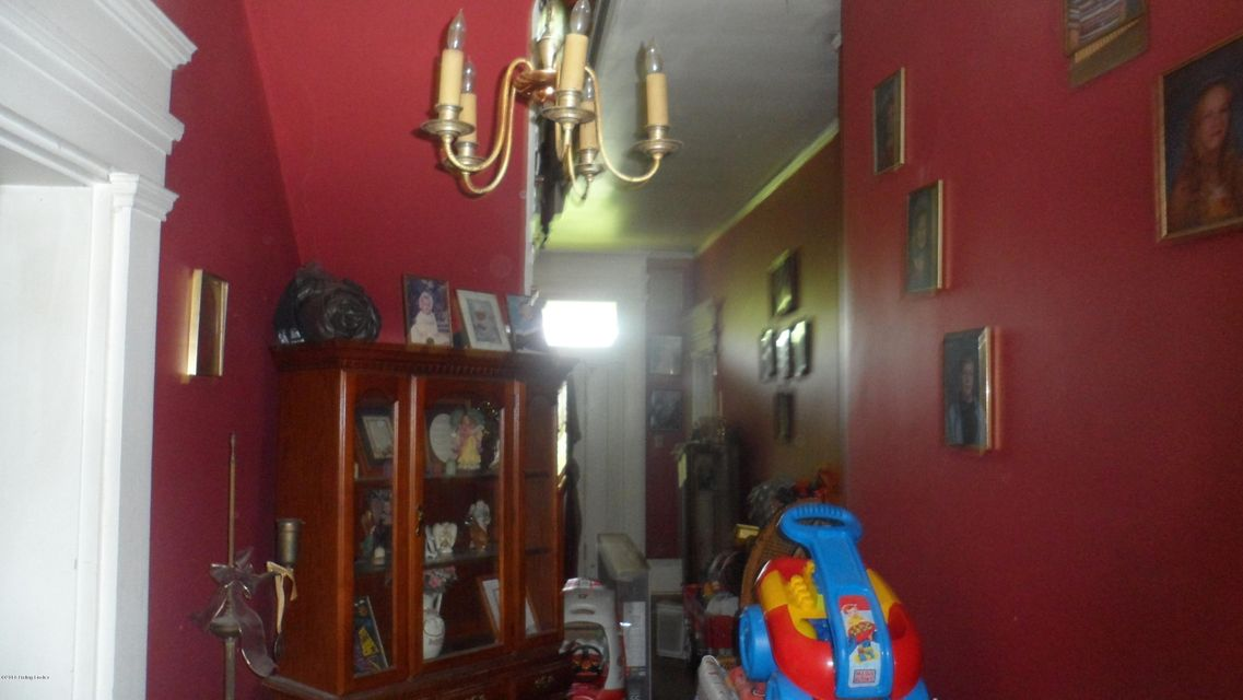 Additional photo for property listing at 3203 Highland Avenue  Carrollton, Kentucky 41008 United States