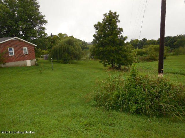 Land for Sale at Melodye Melodye Campbellsburg, Kentucky 40011 United States