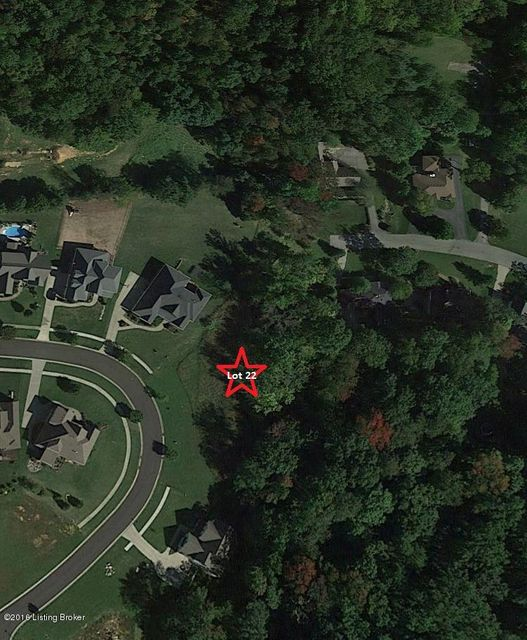 Land for Sale at 3010 Heather Green La Grange, Kentucky 40031 United States