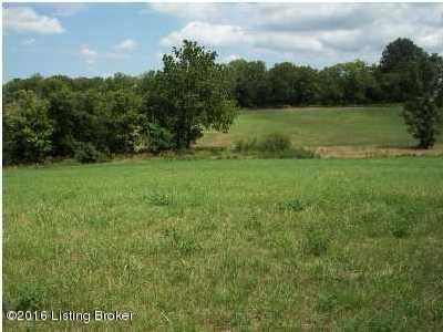 Land for Sale at 1097 Shelbyville Taylorsville, Kentucky 40071 United States