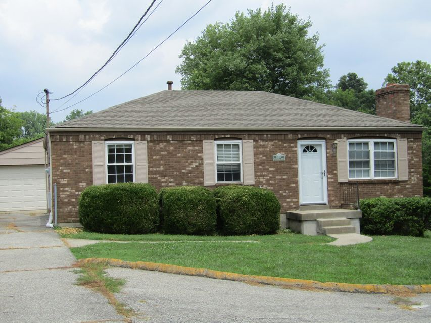 seatonville singles We have the louisville available view our homes for sale in kentucky at re/max.