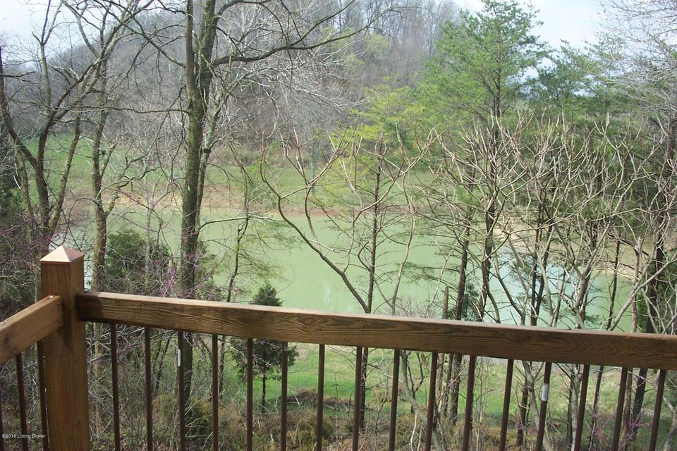 Additional photo for property listing at 3191 Jim Clark Road  New Haven, Kentucky 40051 United States