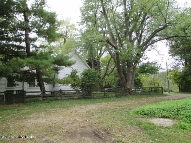 Additional photo for property listing at 4701 Greenhaven 4701 Greenhaven Goshen, Kentucky 40026 United States