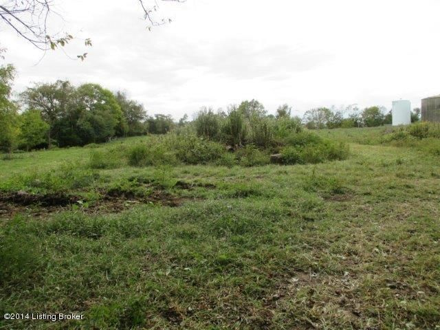 Additional photo for property listing at 4701 Greenhaven Lane  Goshen, Kentucky 40026 United States