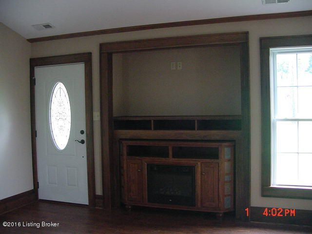 Additional photo for property listing at 502 Red Leaf Drive  Carrollton, Kentucky 41008 United States