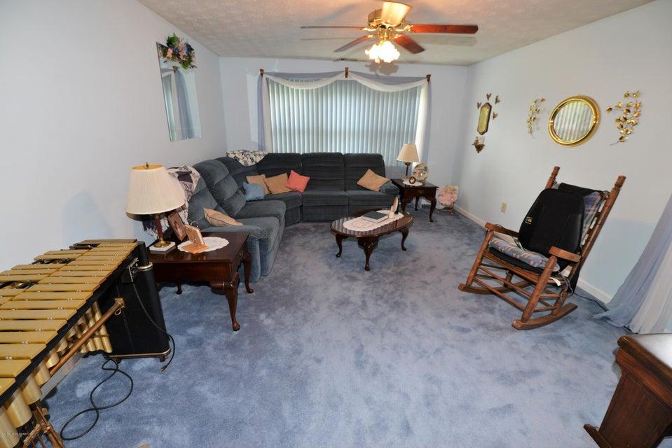 Additional photo for property listing at 1415 Davis Lake Road  Owenton, Kentucky 40359 United States