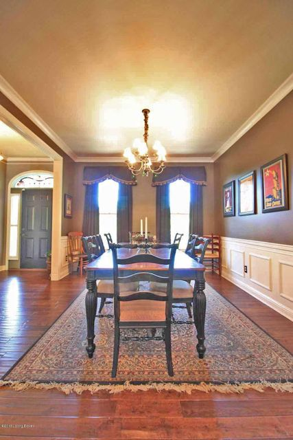 Additional photo for property listing at 3664 Mink Run Road 3664 Mink Run Road Frankfort, Kentucky 40601 United States
