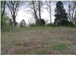 Land for Sale at 1414 Nightingale 1414 Nightingale Goshen, Kentucky 40026 United States