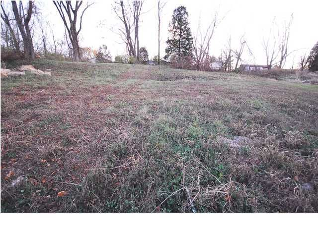 Land for Sale at 1416 Nightingale 1416 Nightingale Goshen, Kentucky 40026 United States