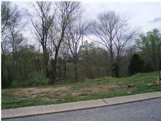 Land for Sale at 1321 Nightingale 1321 Nightingale Goshen, Kentucky 40026 United States