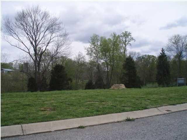 Land for Sale at 1401 Nightingale 1401 Nightingale Goshen, Kentucky 40026 United States