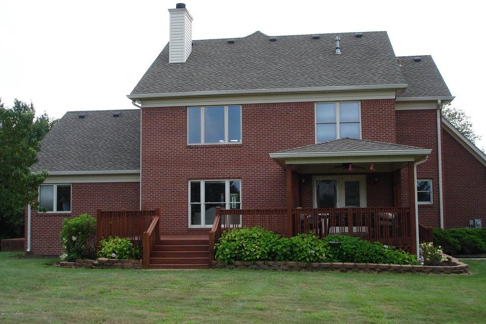 Additional photo for property listing at 4510 Northridge Circle  Crestwood, Kentucky 40014 United States
