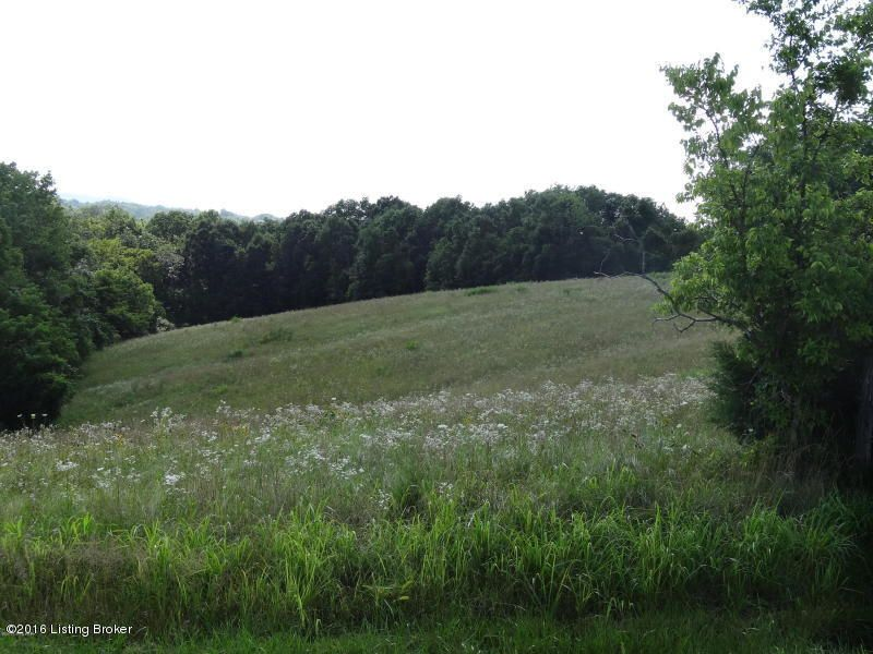 Additional photo for property listing at 2244 Mink Run  Frankfort, Kentucky 40601 United States