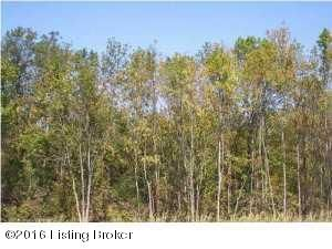 Land for Sale at APPLEGATE Shepherdsville, Kentucky 40165 United States